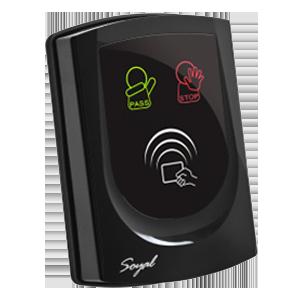 Access_control_Soyal-AR-725U.png