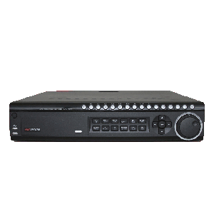 DVR_HIK_VISION_DS_9116HDI_S.png