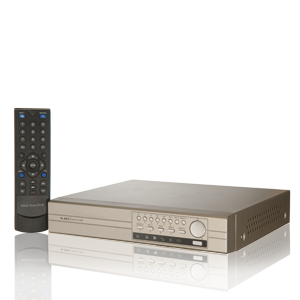 Digital_video_recorder_DVR_AP-9114HV.png