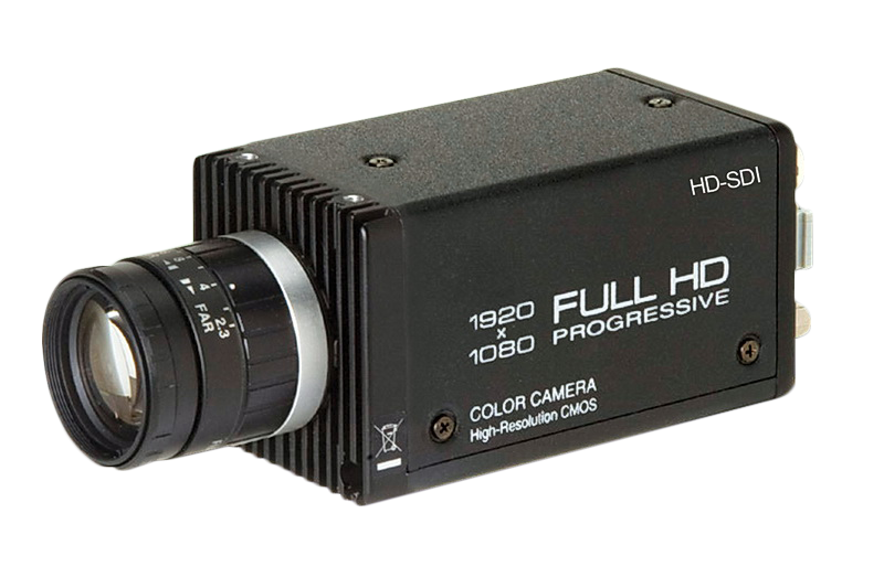 HD-SDI-HR1S.png
