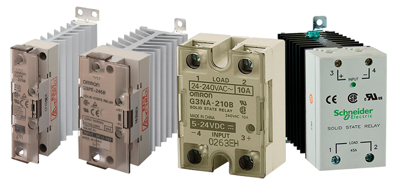 SSR-solid-state-relays.png