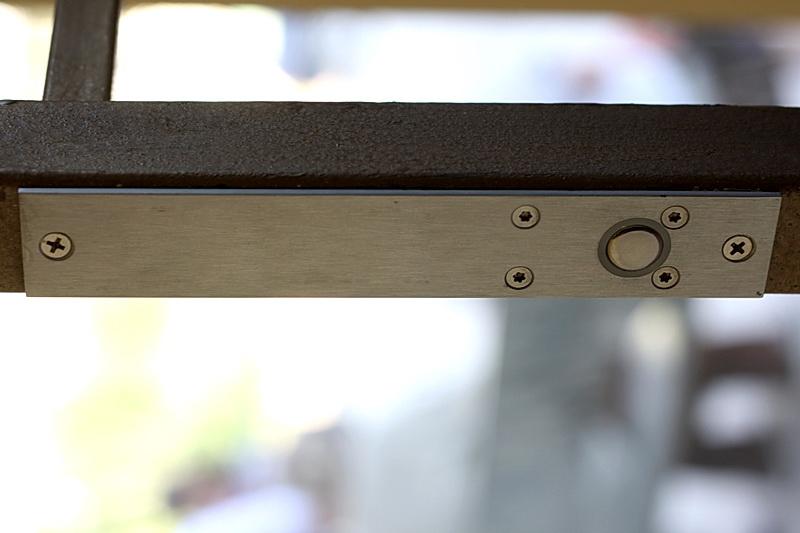 access-control-dropbolt.jpg