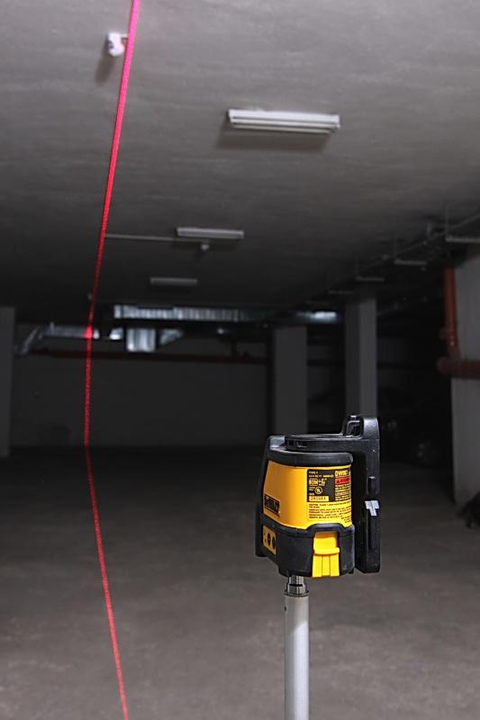 datchici-osvetlenie-4.JPG