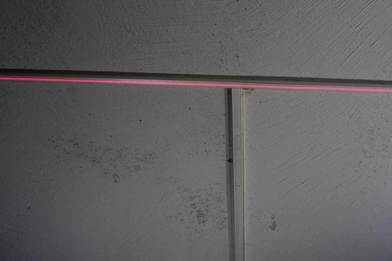 datchici-osvetlenie-5.JPG