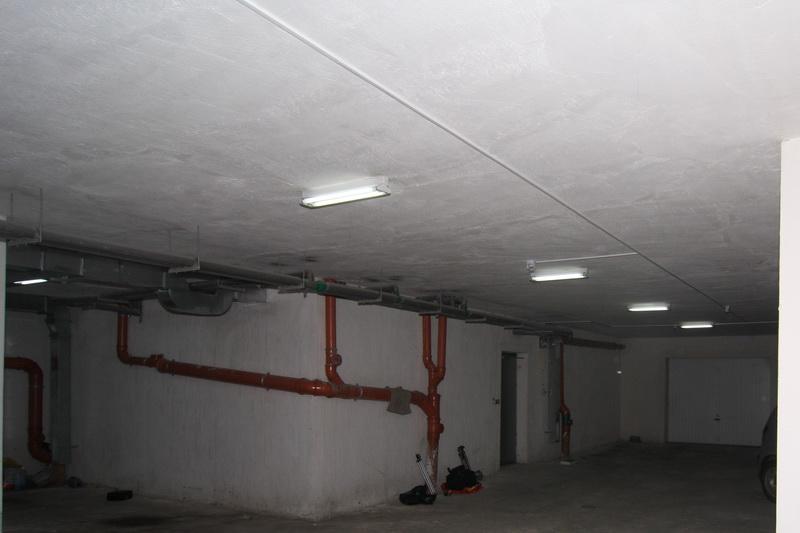 datchici-osvetlenie-6.JPG