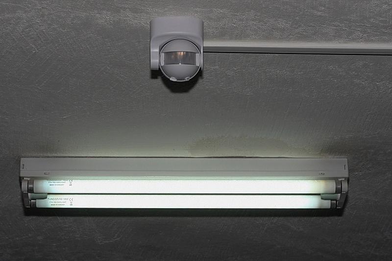 datchici-osvetlenie-7.JPG