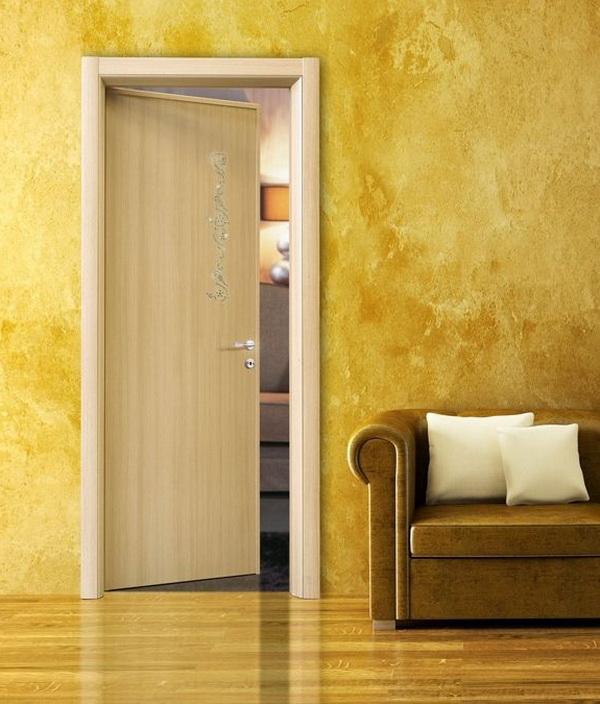interior-door.jpg