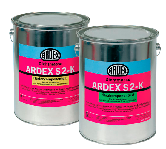Ardex_S2-K.png