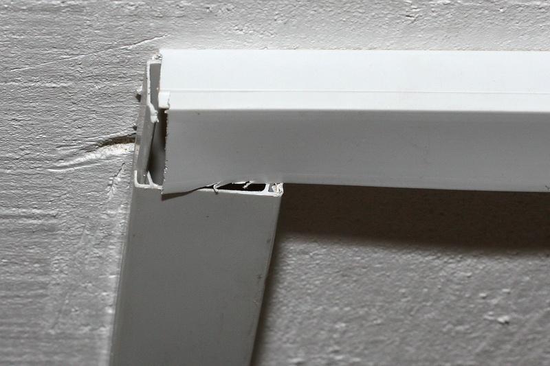 montaj-na-kabelni-kanali-12.JPG