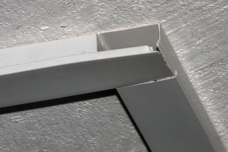 montaj-na-kabelni-kanali-13.JPG