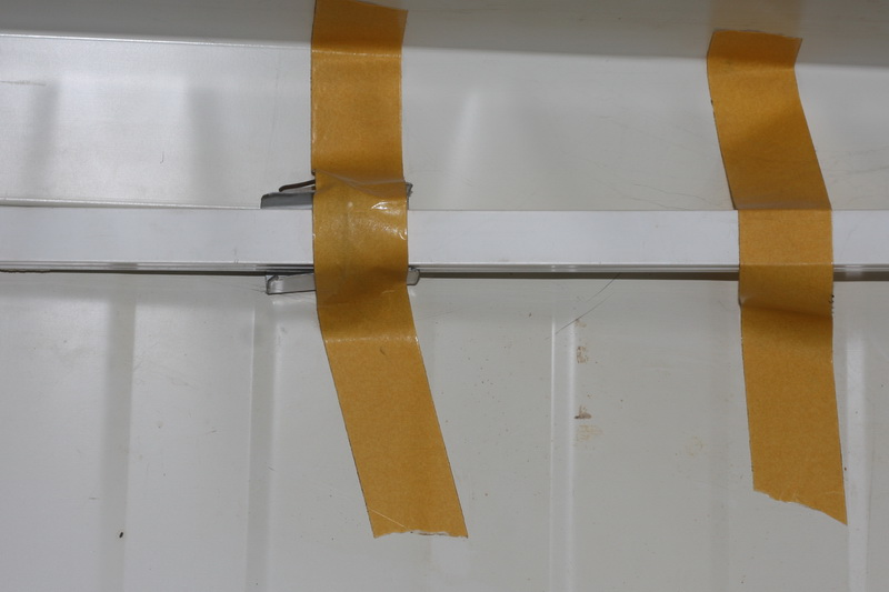montaj-na-kabelni-kanali-16.jpg