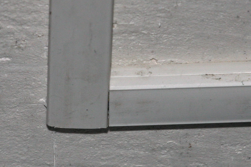 montaj-na-kabelni-kanali-7.JPG